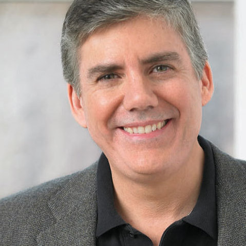 Rick Riordan is the best-selling author of the Percy Jackson and the Olympians series. He lives in San Antonio with his wife and two sons.