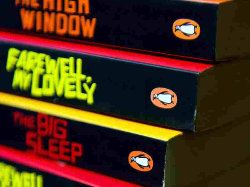 Penguin and Random House, two of the biggest players in publishing, announced in October that they would merge.