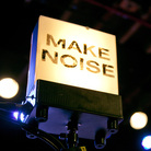 Make noise for Ask Me Another!