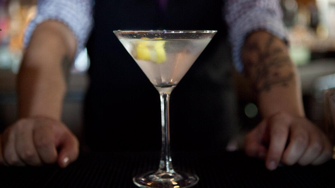 http://media.npr.org/assets/img/2012/12/19/martini2_wide-3ab62e070e9b12c53a6d934de2491e6d521d5ca6-s40-c85.jpg