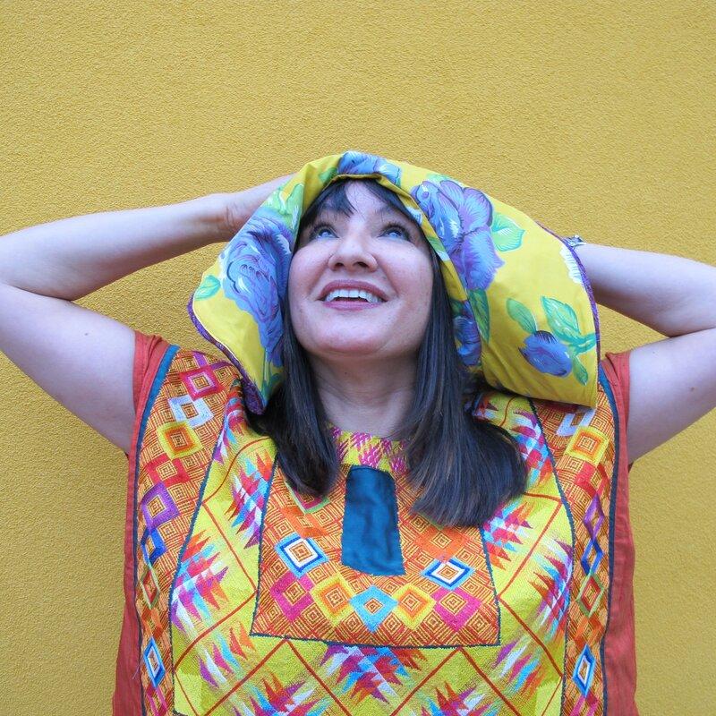 mom-of-sandra-teen-model-nange-hot-woumen-photo