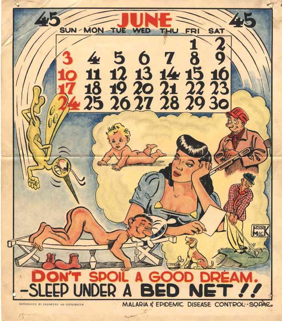 Free 19 sleep porn