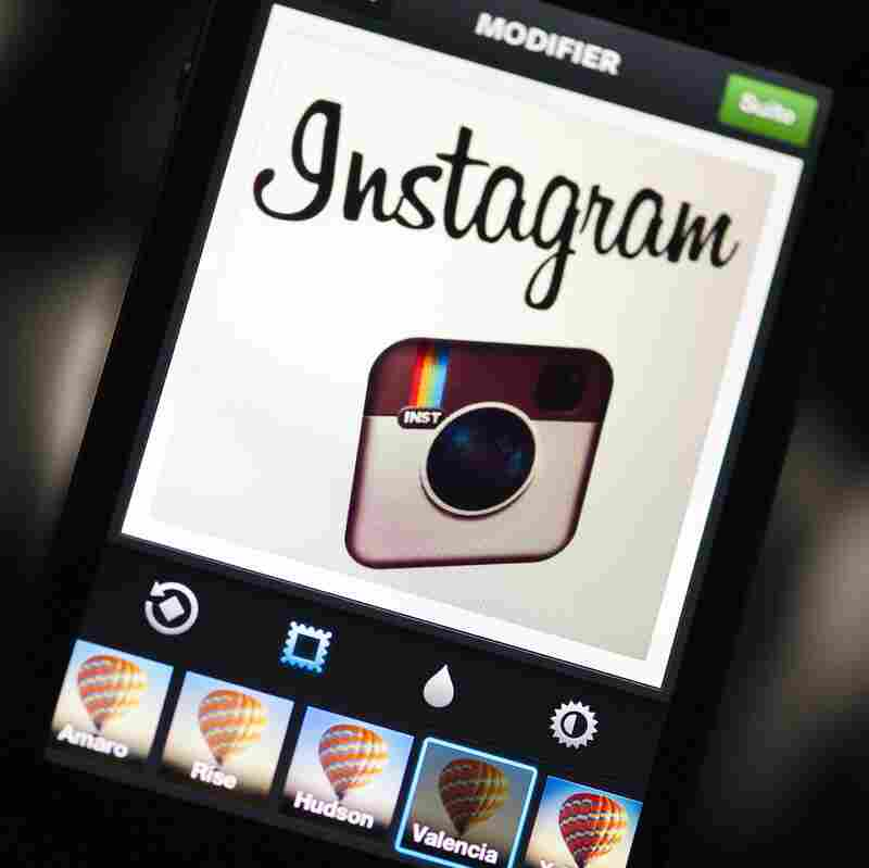 Instagram Reverts To Original Ad Terms After Uproar