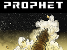 Prophet Vol. I: Remission