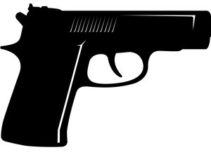 There's wide disagreement on whether firearms in your closet are your doctor's business.