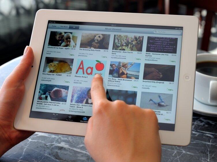 amateur video online Great