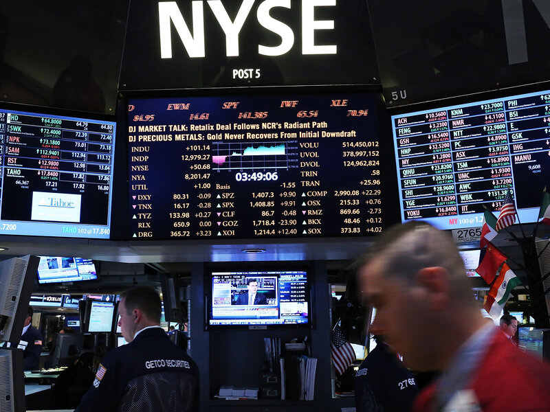 nyse being bought for 8 2b by atlanta based