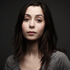 Cristin Milioti: She came from New Jersey