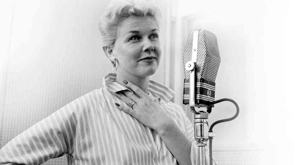 Doris Day will celebrate her 88th birthday on Tuesday, April 3.