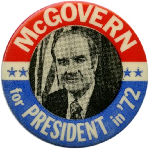 mcgovern