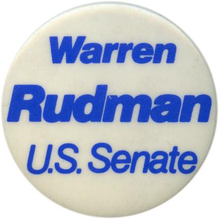 Rudman