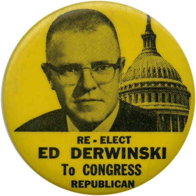 derwinski