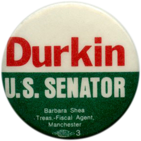Durkin