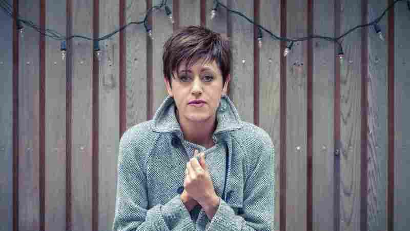 Tracey Thorn On World Cafe
