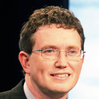 Rep.-elect Thomas Massie, R-Ky.