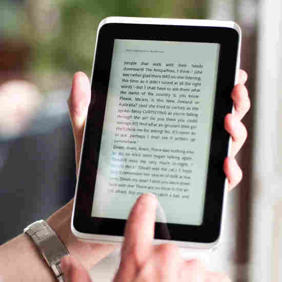 Publishers are finding that flexible pricing on e-books can help bring in new readers.