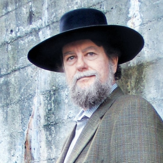 "Robert Jordan was the pen name of James Oliver Rigney Jr. (1948-2007), who wrote historical romances, Westerns and even a few Conan the Barbarian novels before embarking on the epic ""Wheel of Time"" series."