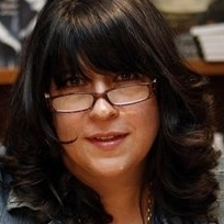 E.L. James is a former television executive based in West London. Fifty Shades of Grey is her first novel.