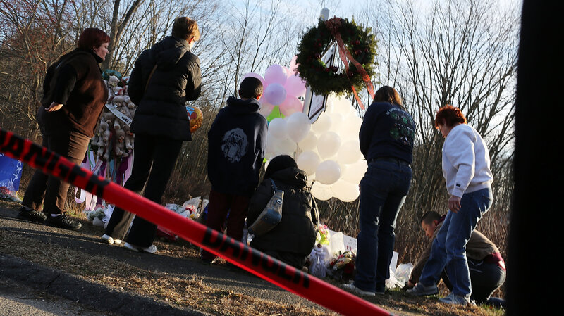 shootings leave sandy hook survivors rethinking the odds shots