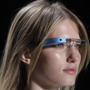Google Glass will be part of a trend in 2013 of computing and connectivity in devices we don't generally think of as computers.