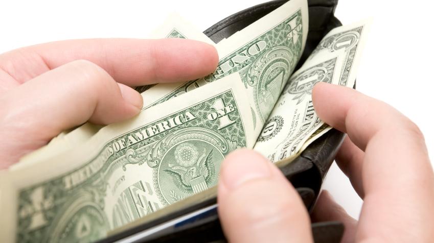 Rhode Island Minimum Wage Increase