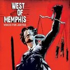 The soundtrack for West of Memphis: Voices of Freedom.