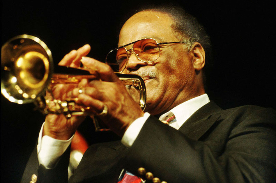 Clark Terry - Plays Swahili And Kitten