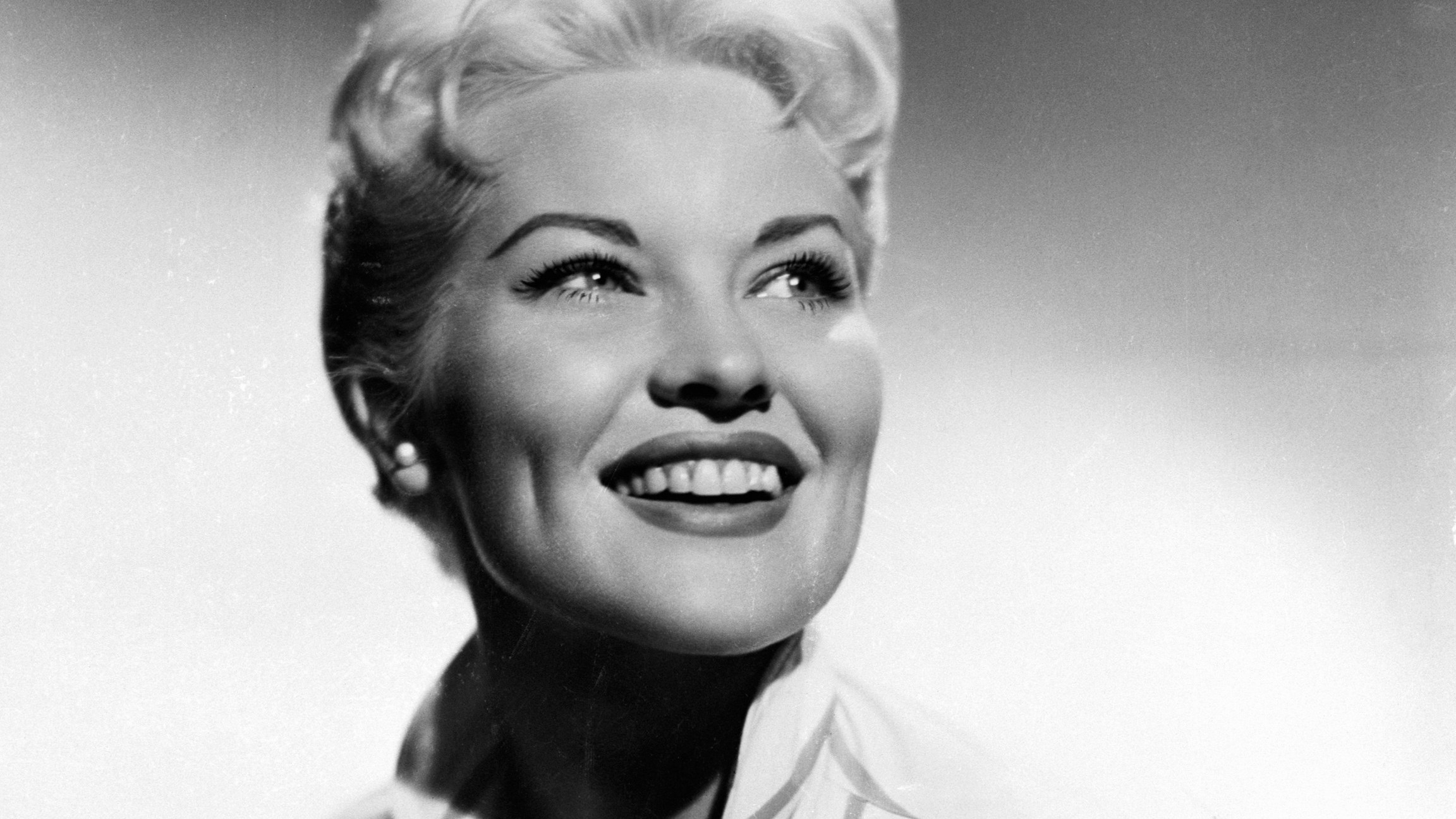 patti page actress