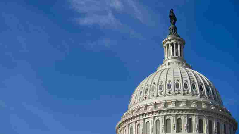 Bargain Over Fiscal Cliff Brings Changes To Health Care
