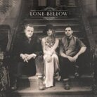 Cover for The Lone Bellow