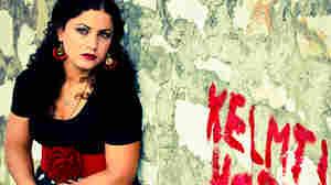 Emel Mathlouthi: Voice Of The Tunisian Revolution
