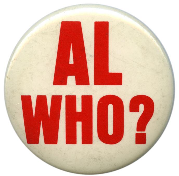 Al Who