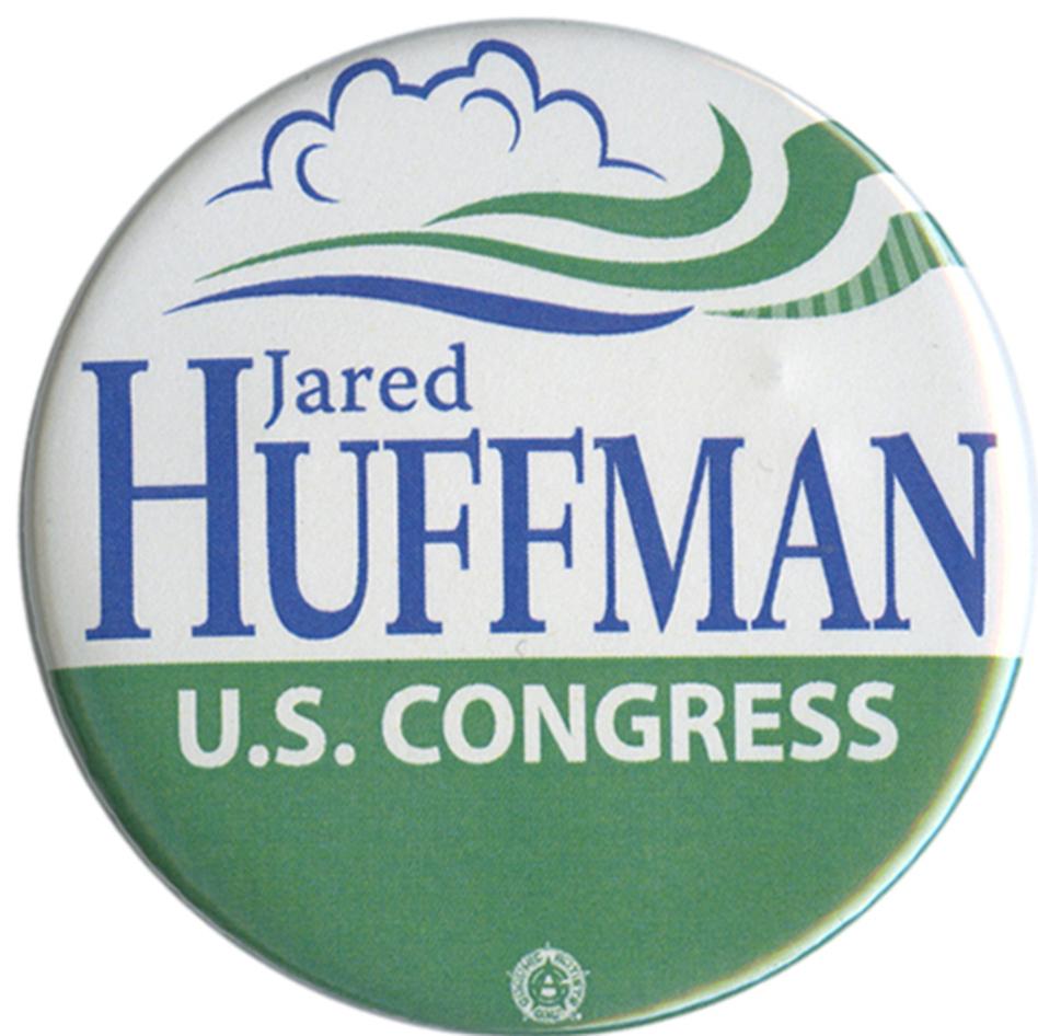 Meet the new members of Congress: Cotton (R-Ark.), Huffman (D-Calif.), Ruiz (D-Calif.), Lowenthal (D-Calif.) (Ken Rudin collection)