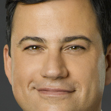 Jimmy Kimmel's new time slot puts him head-to-head with Leno and Letterman.