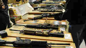 'Gun Appreciation Day' Is Jan. 19, Conservative Groups Declare