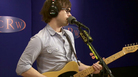 Atlas Genius performs on KCRW.