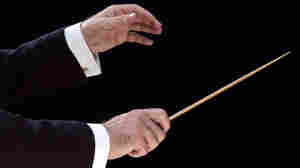 Symphonic Resolutions: What's On Your Classical Music Wish List?