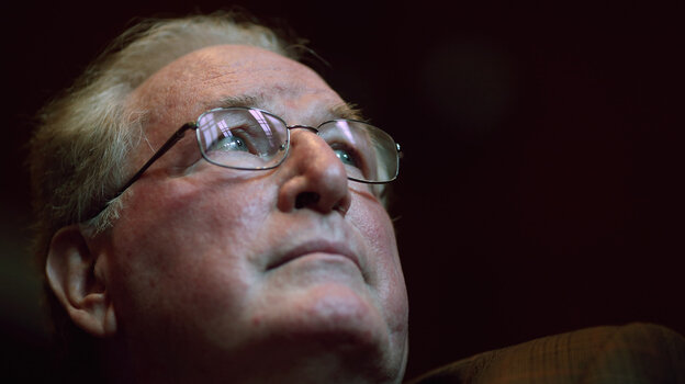 Sen. Jay Rockefeller, D-W.Va., announced Friday that he won't seek re-election in 2014 and will retire after having served 30 years in the Senate.