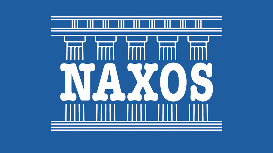 Over a quarter century, Naxos Records has evolved from an industry joke to a leading force in classical music. (Naxos)