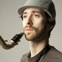 5 New Projects At Winter Jazzfest 2013