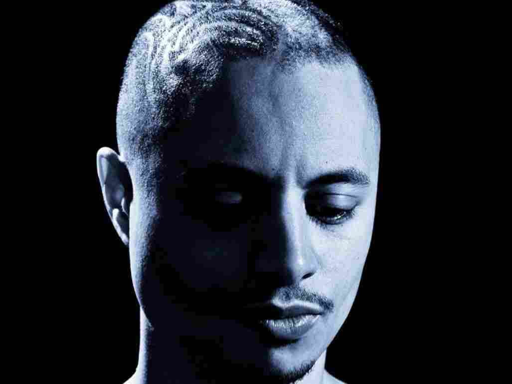 Jose James' No Beginning No End will be released on Jan. 22.