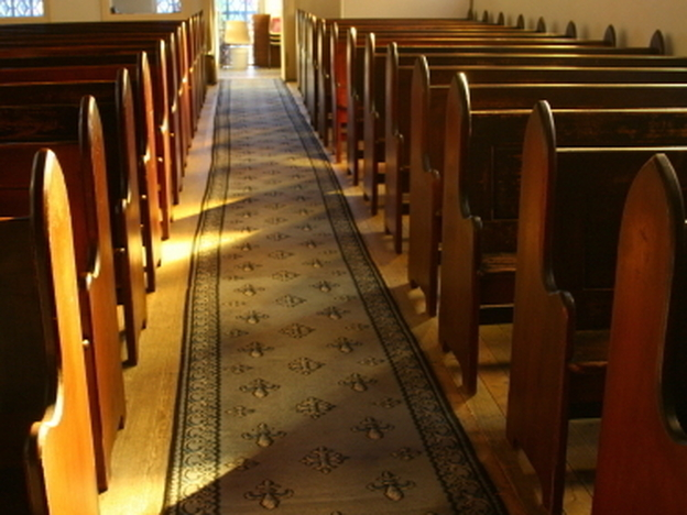 "As religious as this country may be, many Americans are not religious at all. The group of religiously unaffiliated — dubbed €œ""nones"" €-- has been growing."