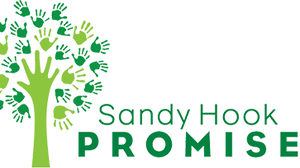 Sandy Hook Promise.