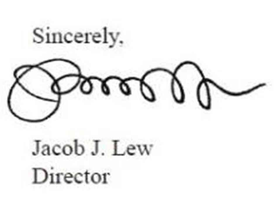 Nice Signatures For Names | Gallery