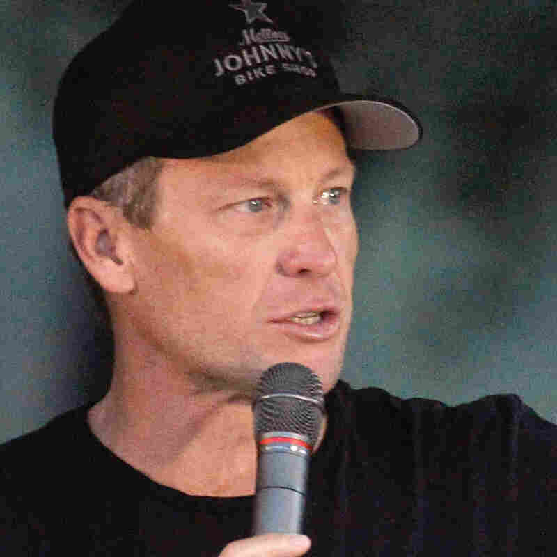 Lance Armstrong And The Cheapening Of Indignation
