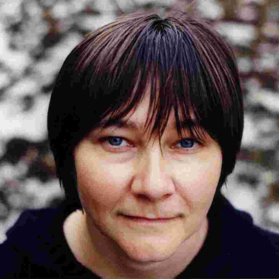 Ali Smith has written plays, novels and story collections; her latest book explores literary criticism through a series of stories in dialogue.