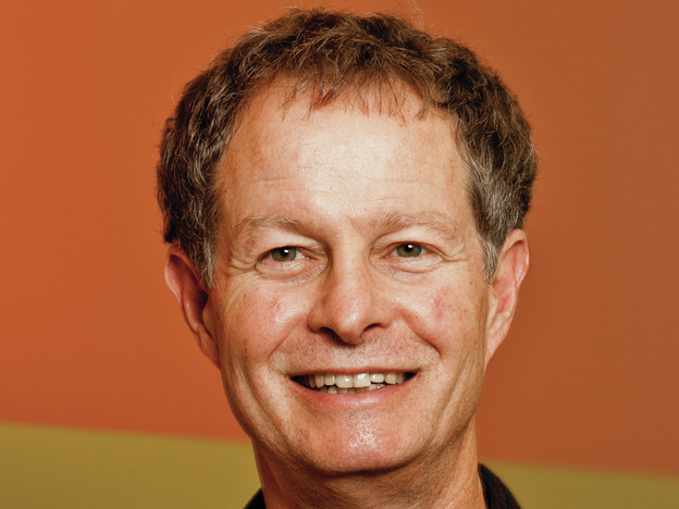 John Mackey is co-CEO and co-founder of Whole Foods Market and co-founder of the nonprofit Conscious Capitalism, Inc.