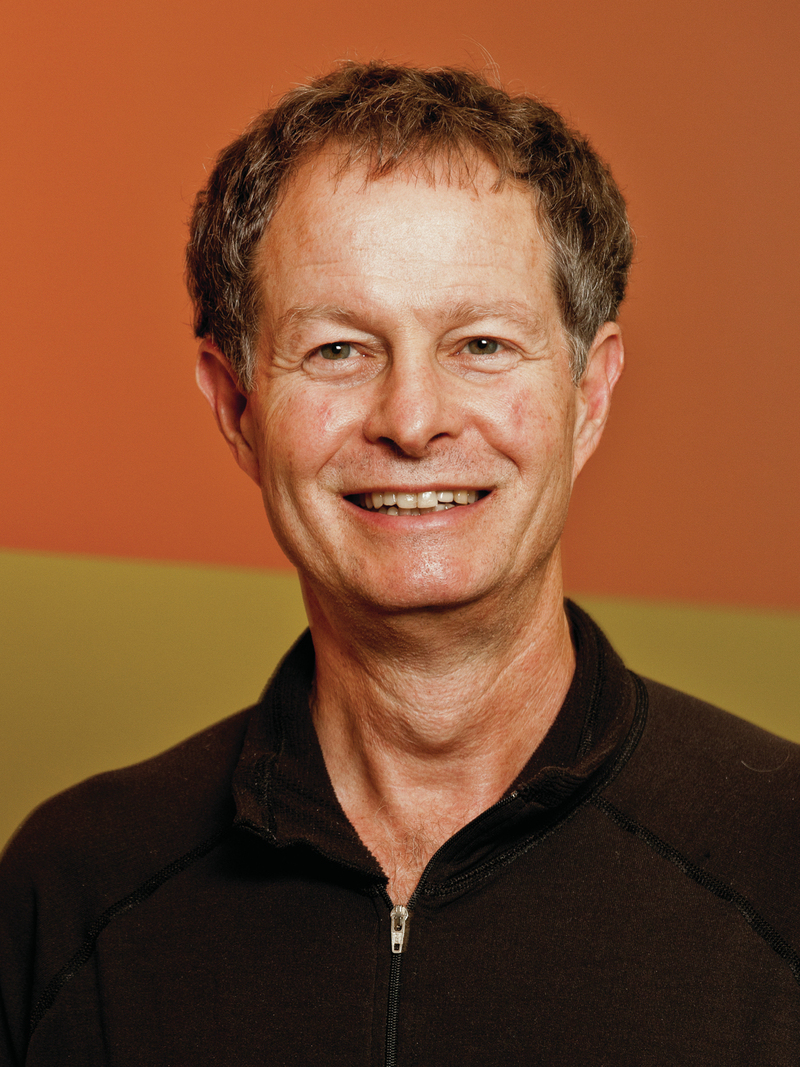 whole foods founder Amazoncom inc announced plans on friday to buy whole foods market in a   whole foods co-founder john mackey claimed in 2013 that its.