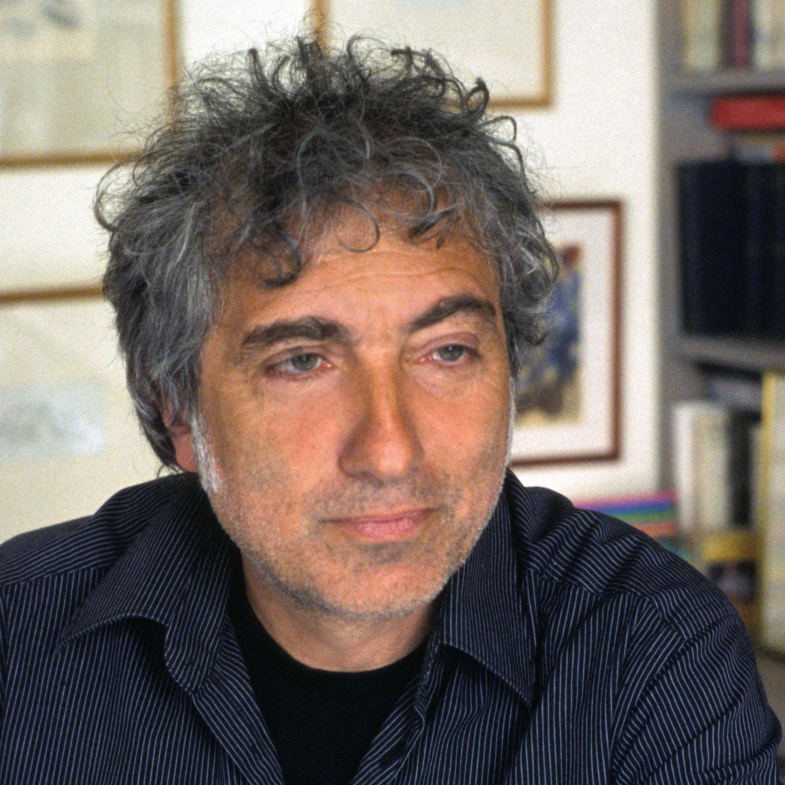 Adam Phillips is a psychoanalyst whose previous books include Going Sane and Side Effects.