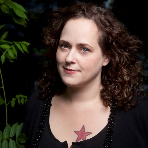 Rosie Schaap has worked as everything from a fortuneteller to a preacher; she is currently the drinks columnist for The New York Times Magazine.